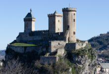 Photo of Rust op vakantie: deze bestemmingen in Frankrijk zijn nog niet ontdekt