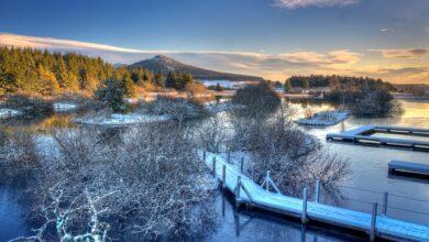 Photo of Dit zijn de mooiste natuurgebieden van Frankrijk