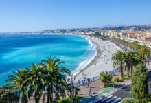 Photo of Een droomvakantie in Nice
