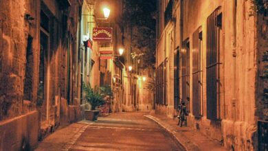Photo of Vijf verrassende Franse steden