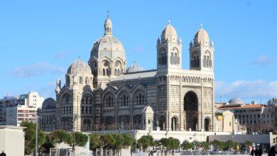 Photo of De vijf mooiste bestemmingen in Frankrijk