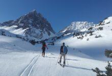 Photo of Dit zijn de goedkoopste Franse skigebieden