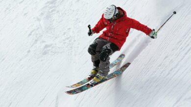 Photo of De vijf beste Franse wintersportgebieden voor snowboarders