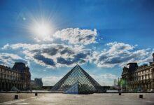 Photo of Zo geniet je optimaal van het Louvre