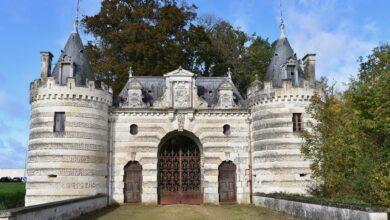 Photo of Bijzondere musea in Frankrijk