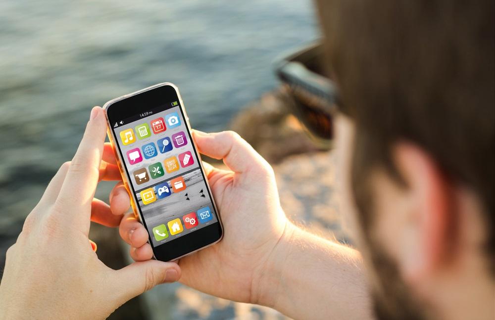 5 Handige apps voor je vakantie naar Frankrijk