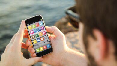 Photo of 5 Handige apps voor je vakantie naar Frankrijk