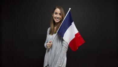 Photo of Frankrijk in huis halen: dat doe je zo!