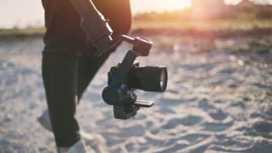 Photo of 3 basis video accessoires voor elke videograaf