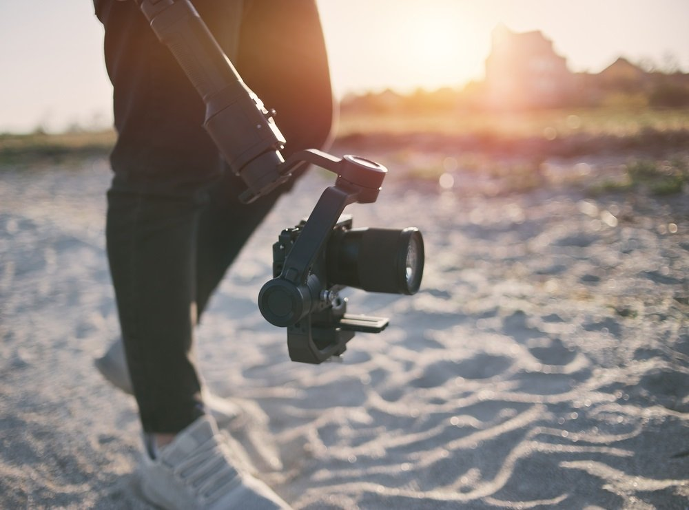 3 basis video accessoires voor elke videograaf